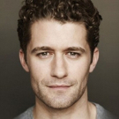 BWW Interview: Matthew Morrison Talks Gene Kelly, Spontaneity, and Telling Beautiful Stories in Upcoming Atlanta Concert