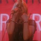 Gunpowder & Sky to Release HER SMELL Starring Elisabeth Moss