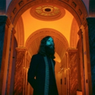Saintseneca Release FROSTBITER + Announce New Album PILLAR OF NA Out August 31