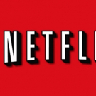 Joanne Whalley Joins Cast of Netflix's MARVEL'S DAREDEVIL Season Three