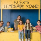 AUNTIE ANNES Partners with Alexs Lemonade Stand Foundation to End Childhood Cancer