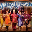BroadwayHD Celebrates the Holidays with the Debut of THE MESHUGANUTCRACKER