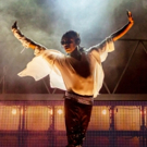 THRILLER LIVE Enters its 10th year Moonwalking in the West End Photo
