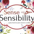 Jane Austen's SENSE AND SENSIBILITY To Open In Fallbrook