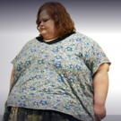 TLC's MY 600-LB LIFE Returns Followed by New Series FAMILY BY THE TON, Today