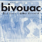 Bivouac Announce Limited Edition Double-Vinyl 25th Anniversary Release + September UK Dates