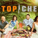 Bravo's TOP CHEF Announces Nationwide Casting Call for Season 16