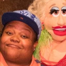 BWW Feature: AVENUE Q at Roxy's Downtown Photo