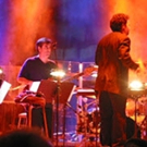 Pacific Symphony Pops Will Rock You With MUSIC OF QUEEN Concert, April 26-27
