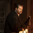 Brendan Coyle To Star In New Production Of Conor McPherson's ST NICHOLAS In The Donma Photo