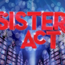 MT Wichita Presents SISTER ACT 6/13-17