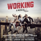 WORKING to Release Original London Cast Recording With New Music By Lin-Manuel Miranda