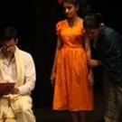 BWW Review: MALGUDI KE GAON SE at Akshara Theatre