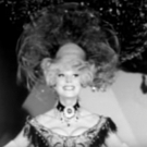 BWW Flashback: HELLO, DOLLY! Comes to Broadway (for the First Time) with Carol Channing!