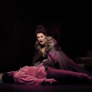 Palm Beach Opera Opens Season With Puccini's TOSCA