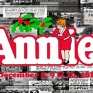New Britain Youth Theater to Stage ANNIE JR This December