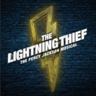 THE LIGHTNING THIEF: THE PERCY JACKSON MUSICAL Will Play Detroit's Fisher Theatre Photo