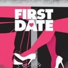 PRiMA Theatre Presents FIRST DATE Photo