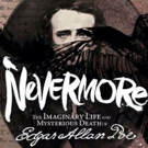 BWW Review: Penfold Remount of Doctuh Mistuh's NEVERMORE Still Wows Photo