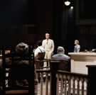 Photo Flash: First Look at Jeff Daniels & More in TO KILL A MOCKINGBIRD on Broadway! Photo