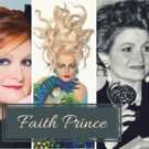 Broadway Legend Faith Prince Brings Her Solo Concert To The Cape Playhouse