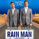 Full Casting Announced For RAIN MAN Starring Mathew Horne And Ed Speleers Photo
