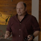 VIDEO: BWW Exclusive - Jason Alexander in Tonight's HIT THE ROAD! on AT&T Audience Network