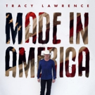 Country Music Mainstay, Tracy Lawrence, Proudly Honors American Determination and Res Photo