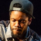 BWW Review:  Antoinette Nwandu's PASS OVER, A Tightly Written Bit Of Urban Absurdism