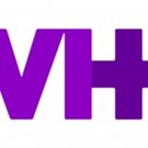 VH1 and Logo Celebrate Pride Month Throughout June