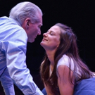 BWW Review: HEISENBERG at Zach Theatre