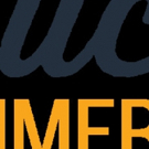 Buckin' Summer Nights Welcomes SEAN CURTIS & THE DIVIDE