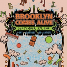 Brooklyn Comes Alive Announces 2018 Date & Venues, Adds Jam Cruise's Jam Room