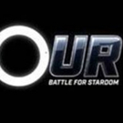 WATCH: Diddy Surprises THE FOUR Recording Artists Chosen for THE FOUR: BATTLE FOR STA Photo
