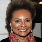 Anita Gilette, Leslie Uggams, and More Head to Pittsburgh CLO This Summer Photo