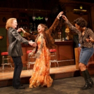 Industry Editor Exclusive: Women Playwrights Make Inroads, But Broadway Still Eludes Photo
