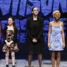 Photo Flash: Inside the 2019 August Wilson Monologue Competition At Mark Taper Forum Photo