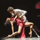 Carlos Acosta Comes to The Royal Albert Hall to Celebrate 30 Years In Dance Photo
