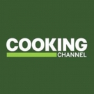 Cooking Channel Kicks off the New Year with CRAZY CAKES and More