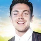 Full Cast Announced for SUMMER HOLIDAY at Darlington Hippodrome Photo
