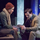 SHADOW OF HEROES Plays Through December 9 at Metropolitan Playhouse