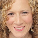 Laurie Berkner Returns to the CCA For A Holiday Show This December