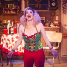 VIDEO: Cindy Lou Grows Up in Highlights from WHO'S HOLIDAY Off-Broadway