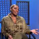 VIDEO: NeNe Leakes Talks REAL HOUSEWIVES Season 10 Feuds on EXTRA Photo