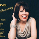 BWW Review: Beth Leavel Charms in KICKING AND SCREAMING at Austin Cabaret Theatre Photo
