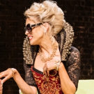 Photo Flash: New Royal Shakespeare Company Production of  THE MERRY WIVES OF WINDSOR  Photo