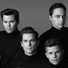 THE BOYS IN THE BAND Limited Edition Script Now Available Through Samuel French Photo