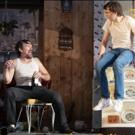 BWW TV: Watch Highlights of Ethan Hawke & Paul Dano in TRUE WEST on Broadway