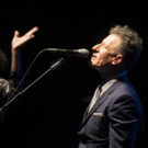 Hennepin Theatre Trust Presents a Return Engagement of AN EVENING WITH LYLE LOVETT AN Photo