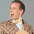 Asolo Rep Announces Complete Casting For Jeff Calhoun-Helmed Production Of THE MUSIC MAN